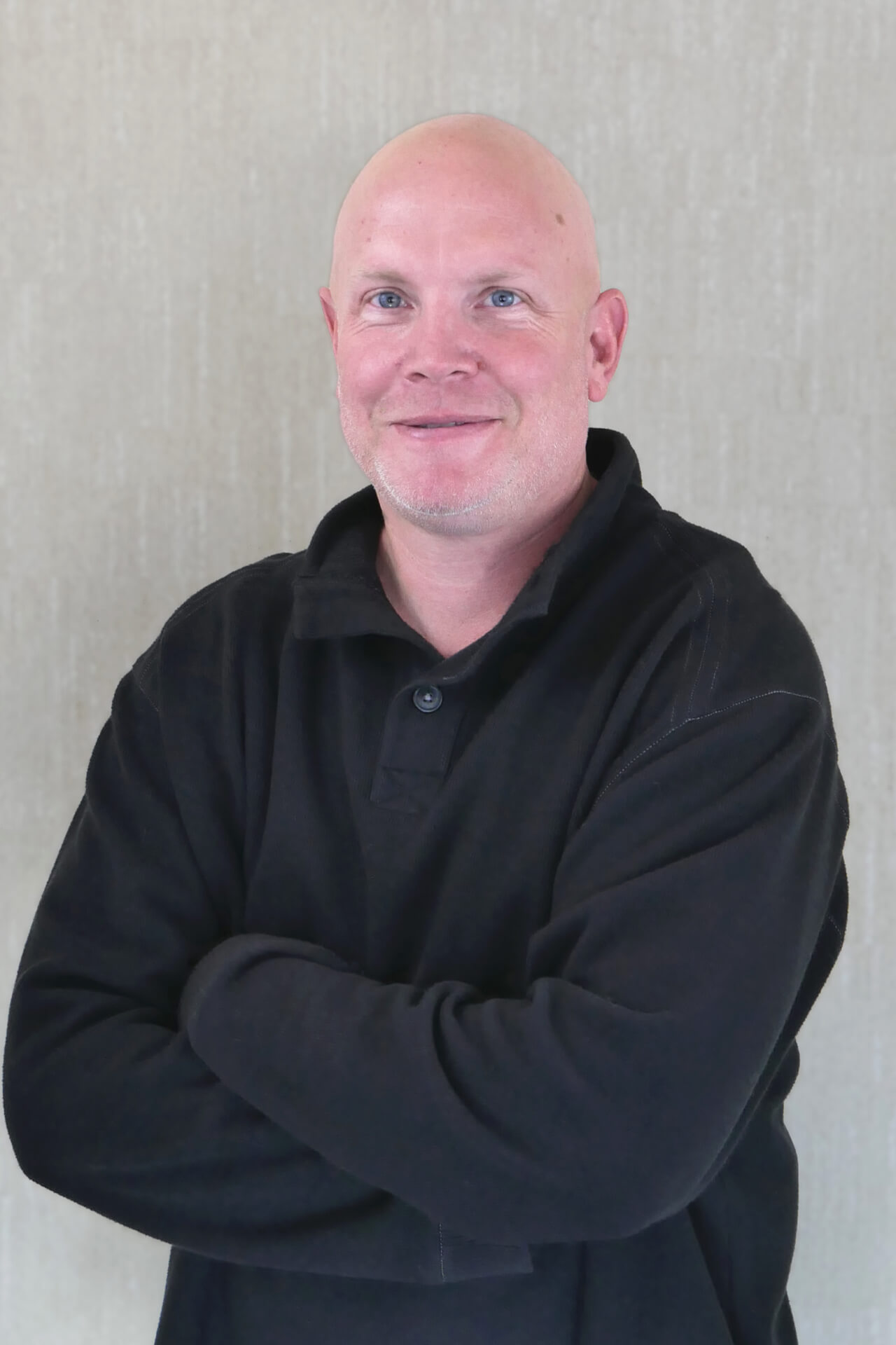 Profile pic of Dr. Matthew Coon, DDS
