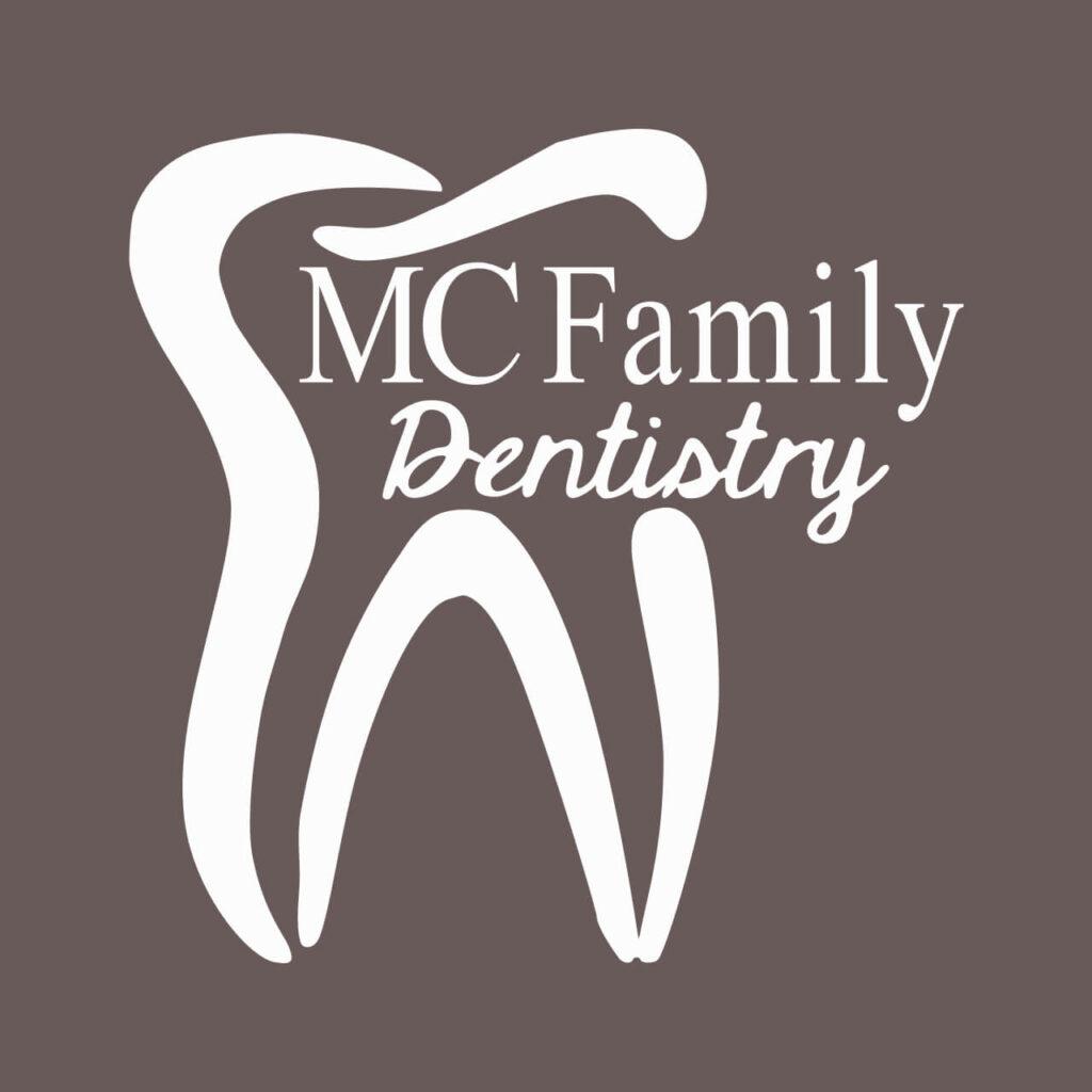 MC Family Dentistry Logo